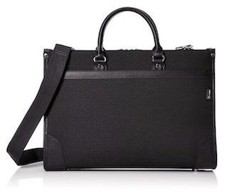 3000円 リクルートバッグ