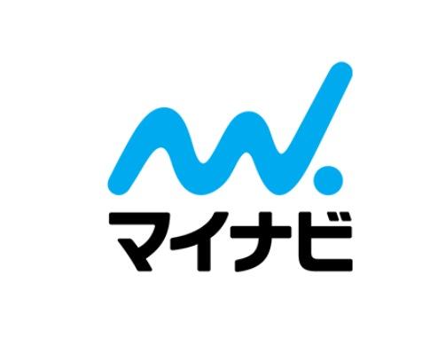 マイナビ公式サイト